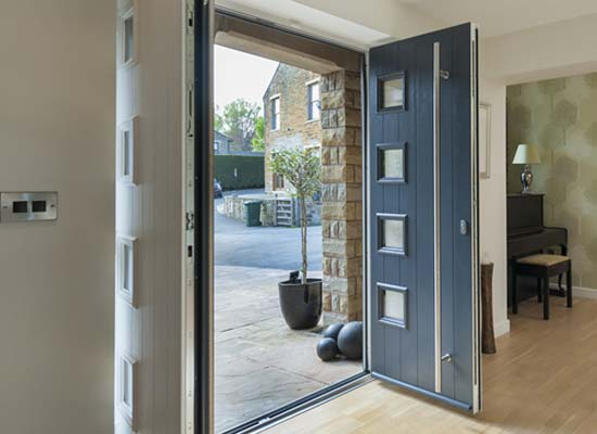 Composite solidor doors brighton title=