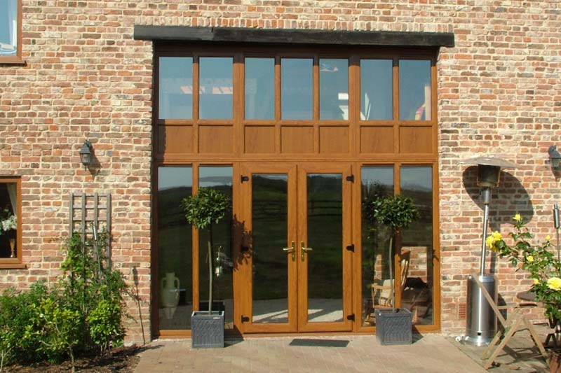 Shaws of brighton french timber alternative doors & Timber Alternative French Doors | Timber Alternative Doors | Shaws ... pezcame.com