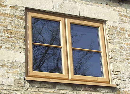Shaws timber alternative legacy window range title=