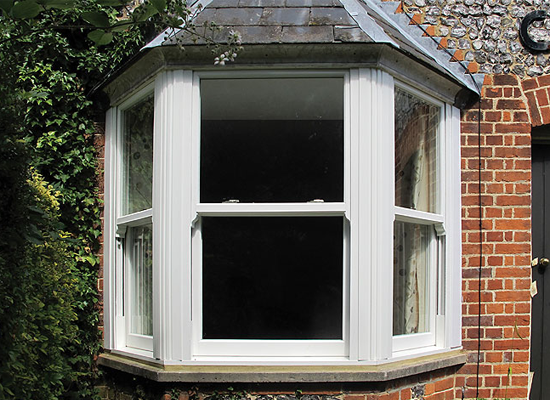Shaws timber alternative vertical sliding windows title=