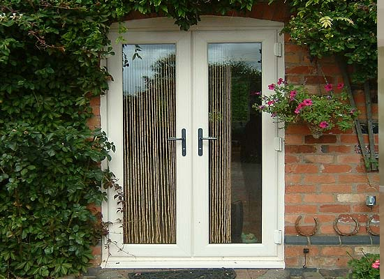 Timber alternative french doors brighton title=