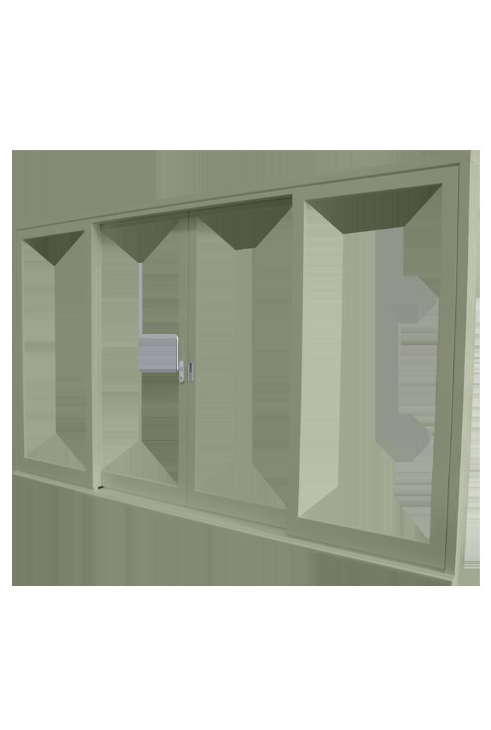 Timber Patio Sliding Doors Timber Doors Brighton Shaws