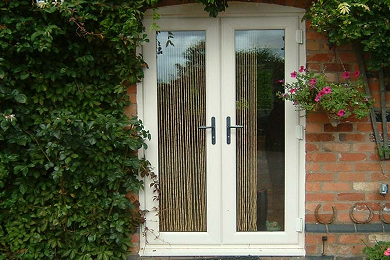Upvc French Doors Upvc Doors Shaws Of Brighton