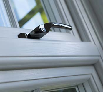 Upvc hardware from shaws