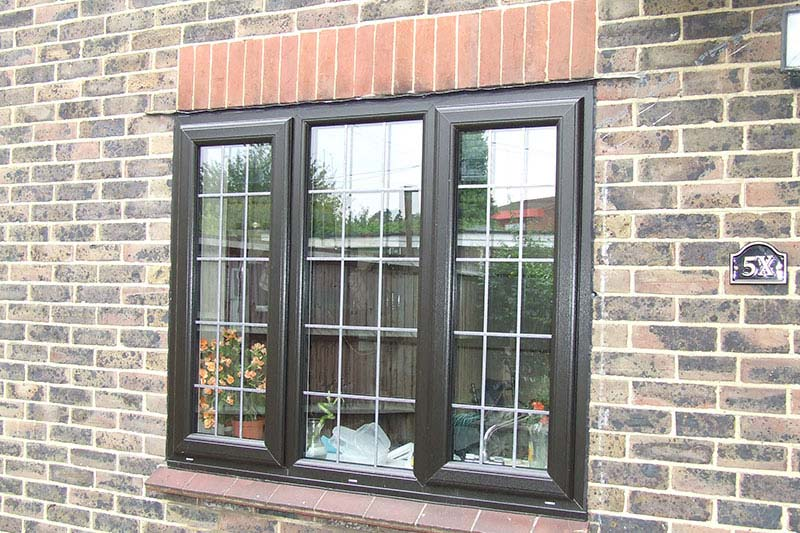 Upvc tilt turn windows brighton