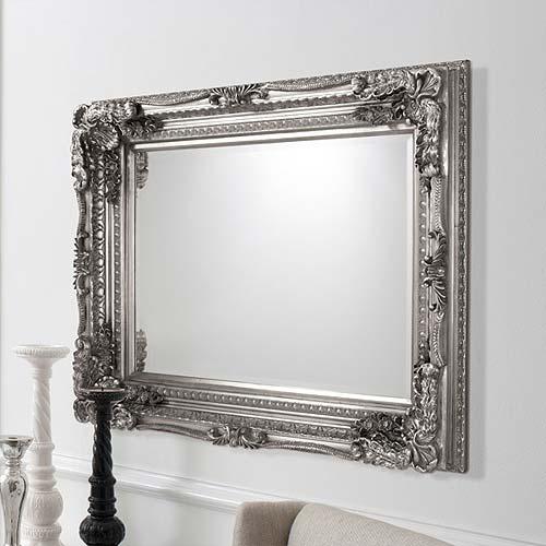 mirrors glass products brighton shaws of brighton