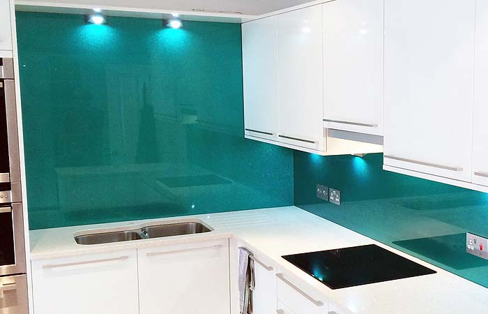 Glass splashbacks brighton 2