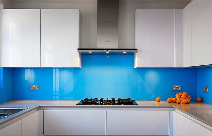 Glass splashbacks brighton 3