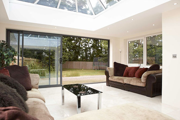 Orangery specialists brighton title=