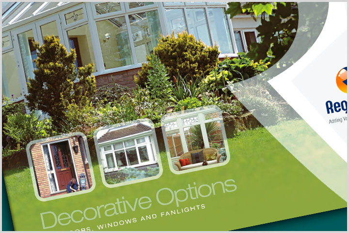 Shaws decorative glass supplier brighton