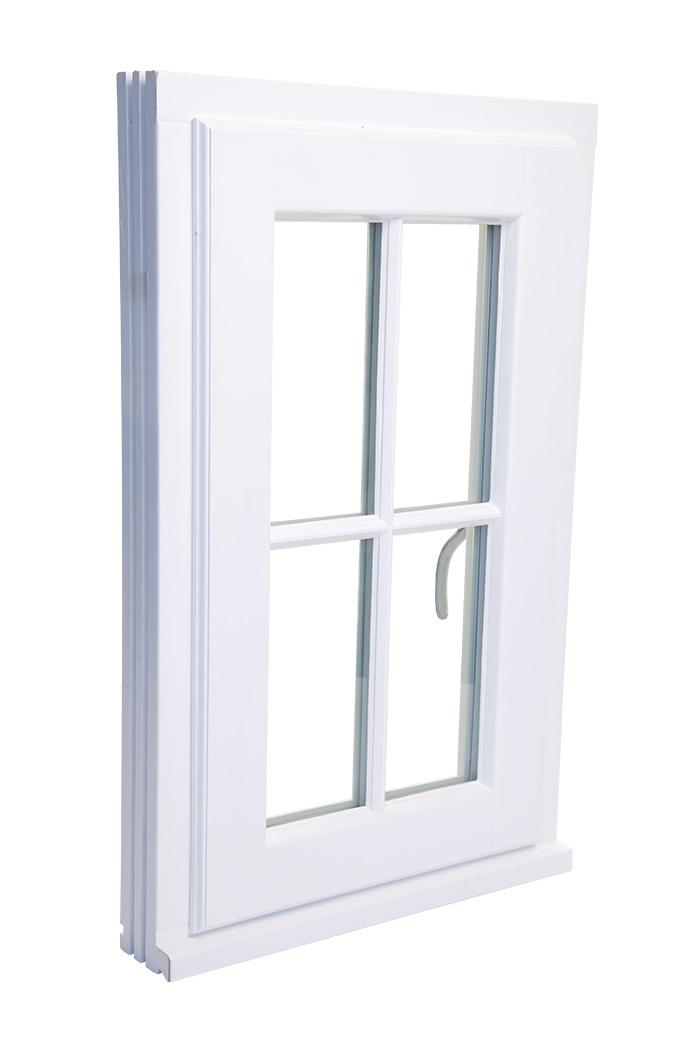 Timber casement windows timber windows brighton shaws for Casement windows