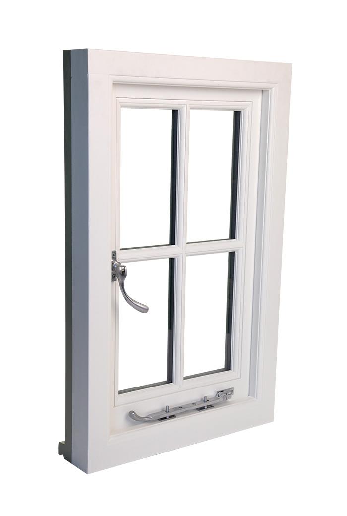 Timber Casement Windows Timber Windows Brighton Shaws