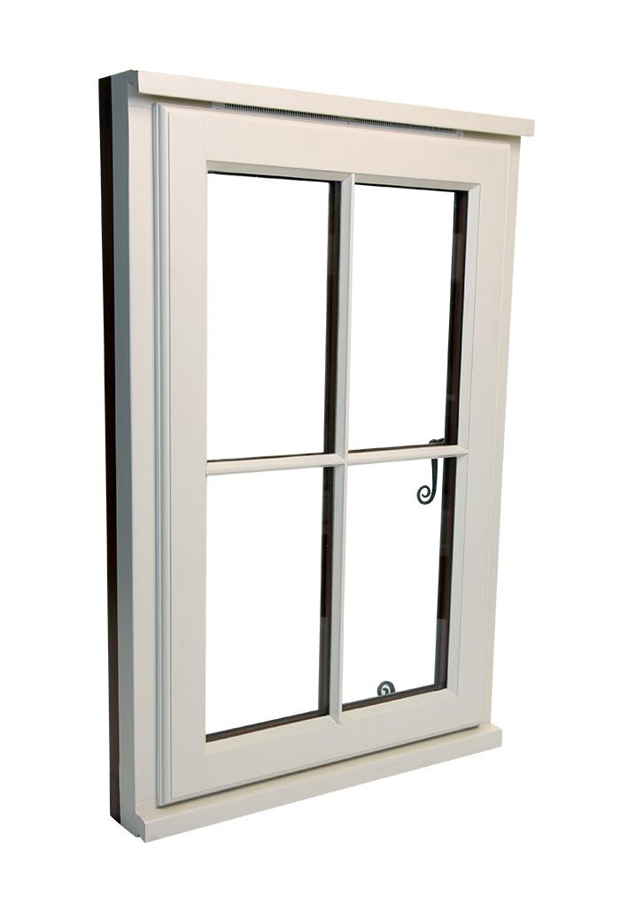 Casement Windows Product : Timber casement windows brighton shaws