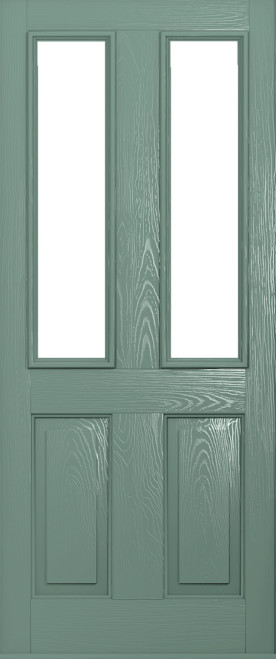 Ludlow2 2015 chartwell green 276x659