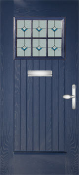 Doorstyle dublin