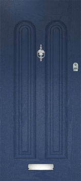 Doorstyle san marco solid