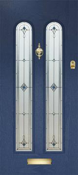 Doorstyle san marco