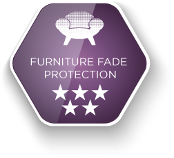 Furniture protection icon title=