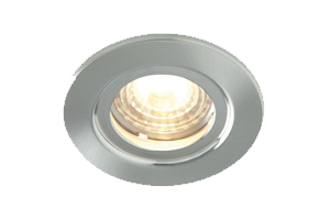 Downlights roof systems shaws