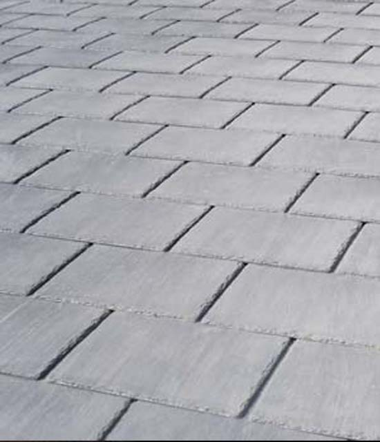 Tapco slate roof systems brighton
