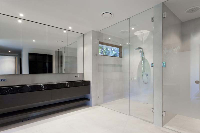 Bathroom splashbacks shaws of brighton