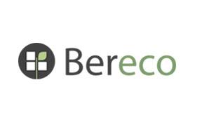 Bereco logo 2018