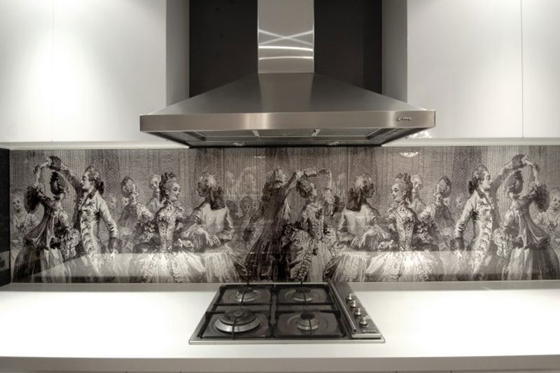 Unique printed splashbacks shaws of brighton