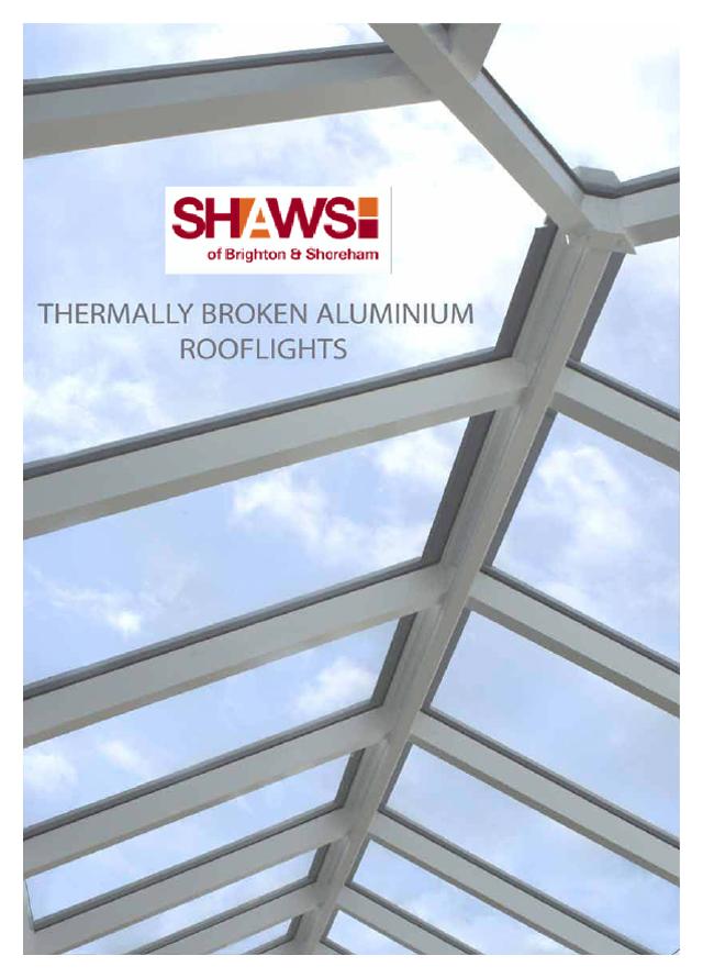 Shaws lantern 2200x1300