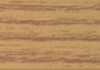 Origin woodgrain natural oak
