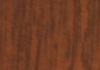 Wood effect powder coating ca802tx