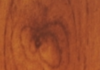 Wood effect powder coating ce303l