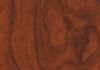 Wood effect powder coating ce802tx
