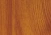 Wood effect powder coating pi302tx