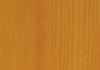Wood effect powder coating pi303l