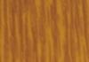 Wood effect powder coating ro302tx