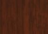 Wood effect powder coating sa401l