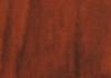 Wood effect powder coating sa802tx