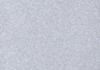 Aluminium ral 9006
