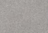 Aluminium grey ral 9007