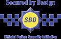 Sbd logo colour