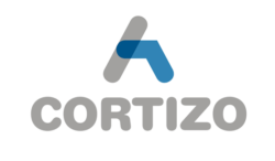 Cortizo brand logo 1