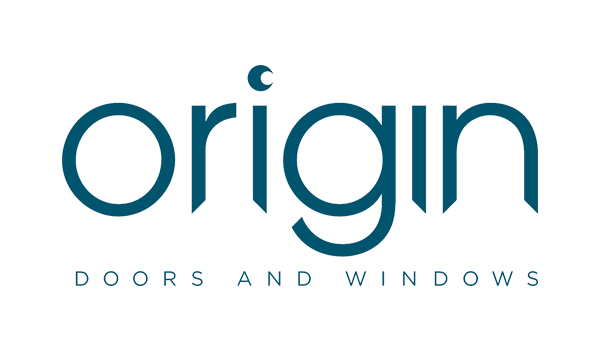 Origin brand logo 1