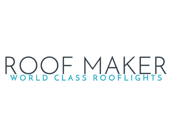 Roofmaker 1 2