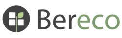 Bereco 1