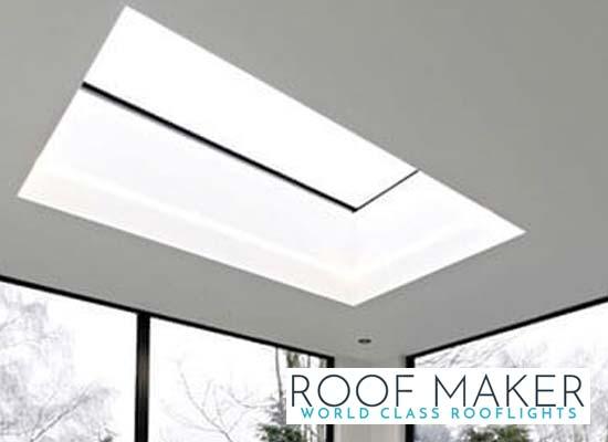 opening-roof-light-interior-shot-of-light-shining-inside