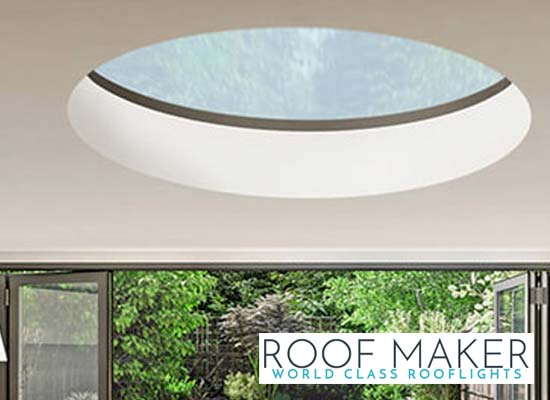 round-roof-light-showing-curvature-of-light-in-to-room