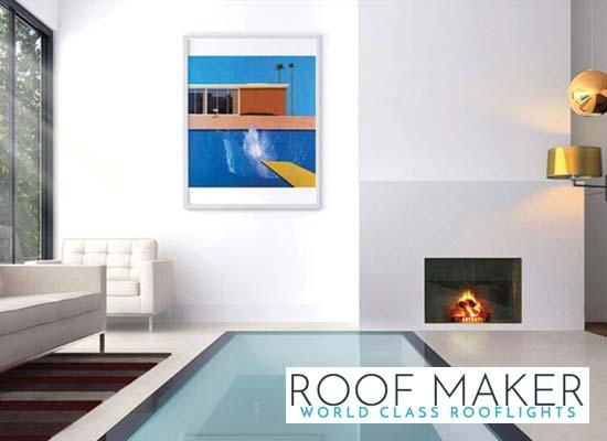 walk-on-roof-light-living-room-showing-interior-of-room