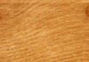 R9 irish oak 2 square sized to 300x300