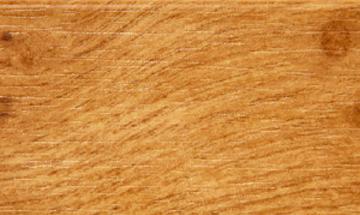 R9 irish oak 2 square sized to 300x300