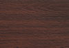 R9 rosewood 2 square sized to 300x300